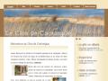 Le Clos de Camargue, Gîte à Gallician dans le Gard