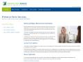 Recrutement / Emploi - Présence Verte Services Hérault