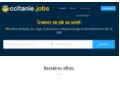 Occitanie JObs